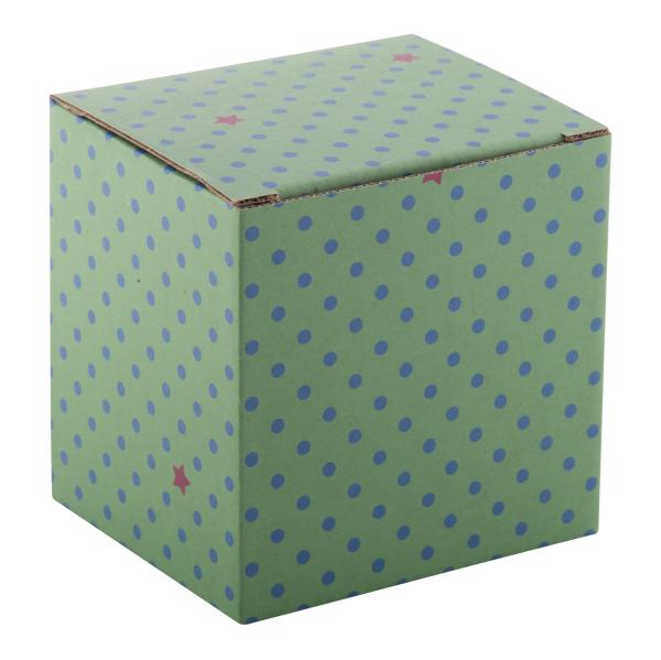 Individuelle Box CreaBox EF-182