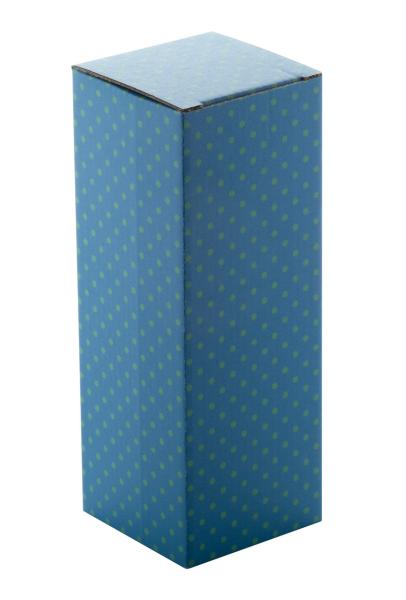 Individuelle Box CreaBox EF-013