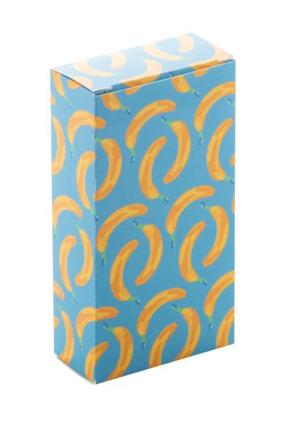 Individuelle Box CreaBox PB-075