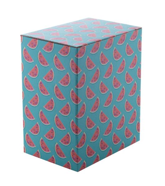 Individuelle Box CreaBox EF-233