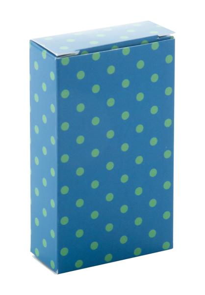 Individuelle Box CreaBox PB-078