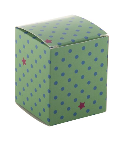 Individuelle Box CreaBox PB-193