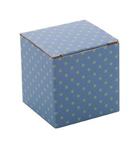 Individuelle Box CreaBox EF-180