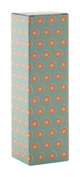 Individuelle Box CreaBox EF-288