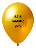 2415 gold, metallic