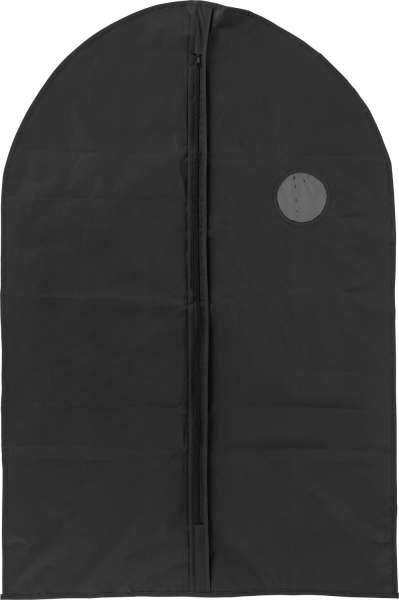 Kleidersack 'Clean' aus PVC