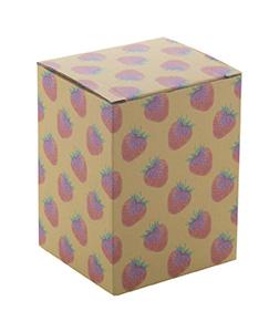 Individuelle Box CreaBox EF-149