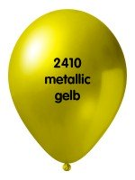 2410 gelb, metallic