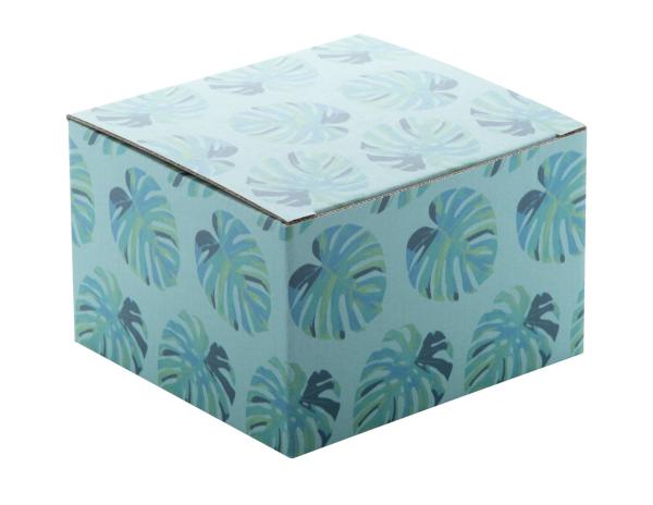 Individuelle Box CreaBox EF-092