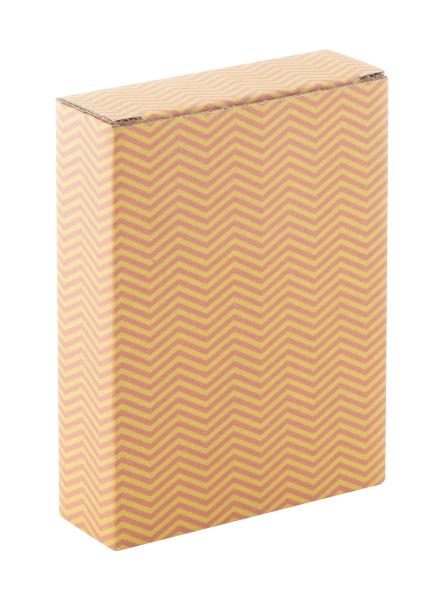 Individuelle Box CreaBox EF-224
