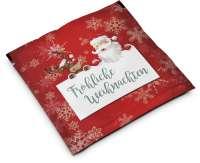 Fröhliche Weihnachten: Pinie, Duftrichtung: Pinie