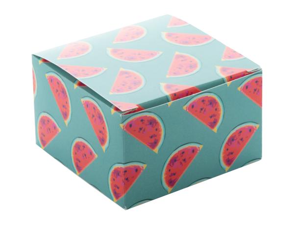 Individuelle Box CreaBox PB-052