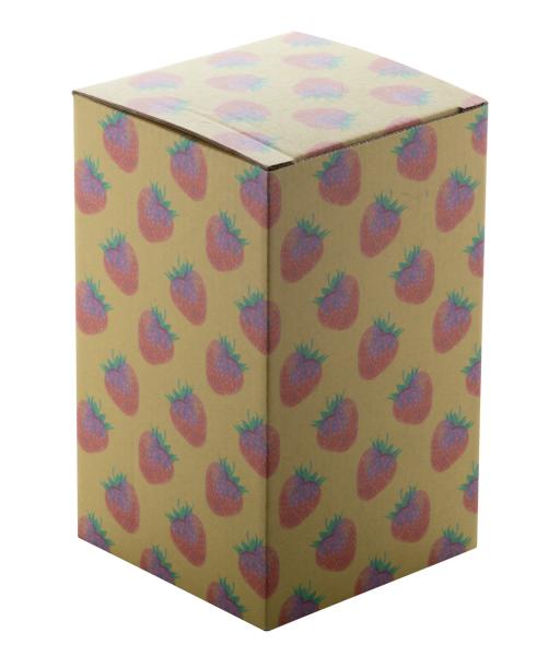 Individuelle Box CreaBox EF-002