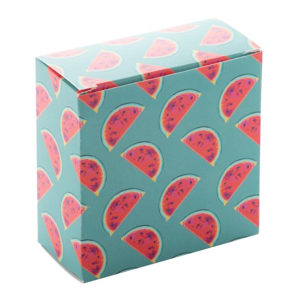 Individuelle Box CreaBox PB-079