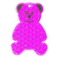 transparent-pink