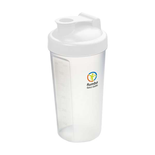Shaker Protein Proteinshaker Trinkbecher