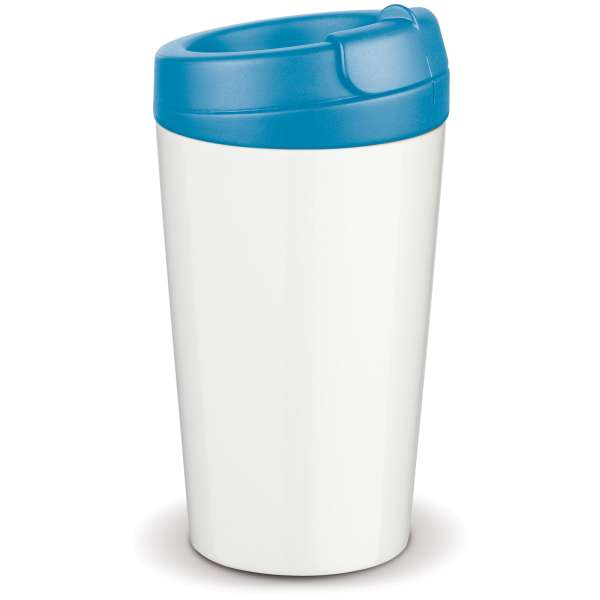 Kaffeebecher Flavour 270ml