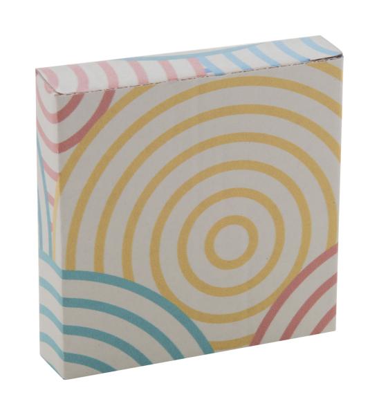 Individuelle Box CreaBox EF-211