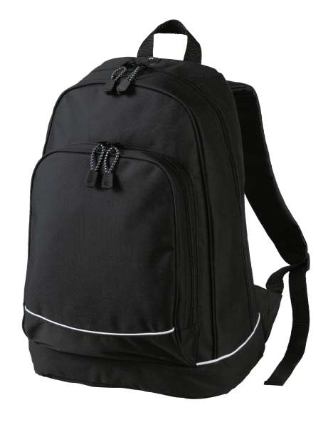 Daypack CITY