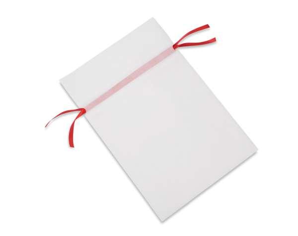 Geschenktasche SACULI L