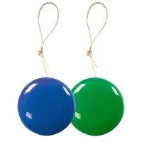 standard-blau PS, standard-grün