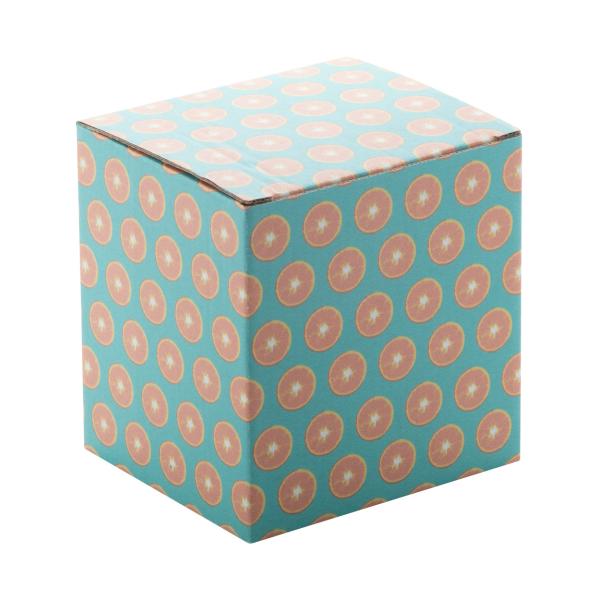 Individuelle Box CreaBox EF-009