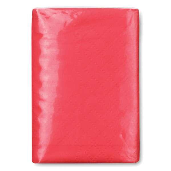 Papiertaschentücher SNEEZIE