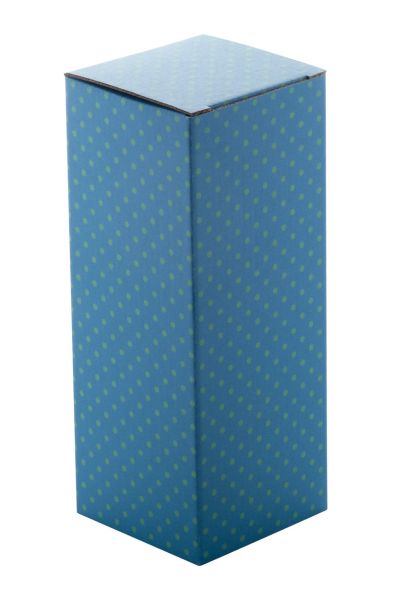 Individuelle Box CreaBox EF-015