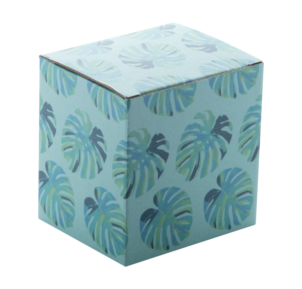 Individuelle Box CreaBox EF-050