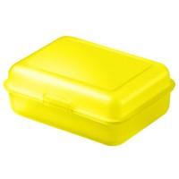 pastell-gelb
