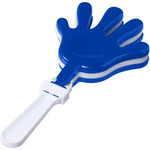 High-five Handklappe