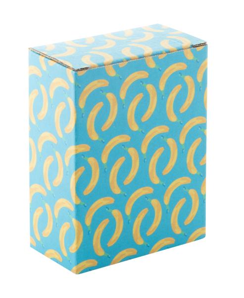 Individuelle Box CreaBox EF-225