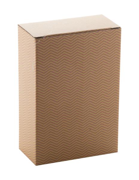 Individuelle Box CreaBox EF-129