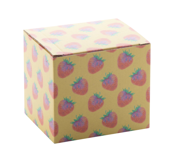Individuelle Box CreaBox EF-047