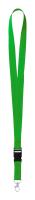 Grün / Silber