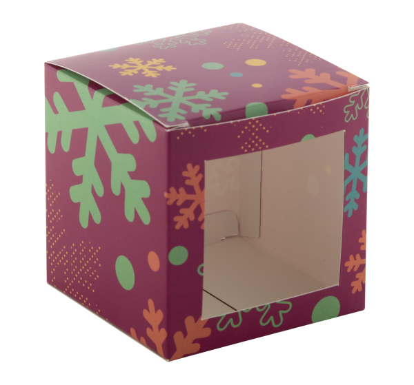 Individuelle Box CreaBox PB-194
