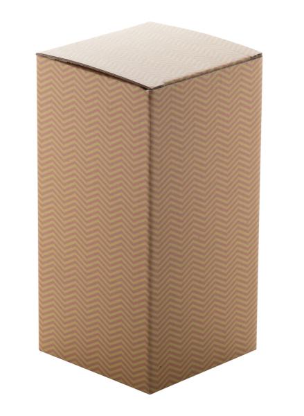 Individuelle Box CreaBox EF-048