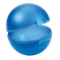 trend-blau PP