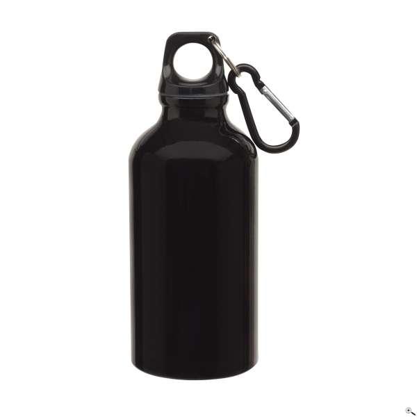 Aluminium-Trinkflasche TRANSIT