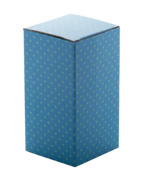 Individuelle Box CreaBox EF-028