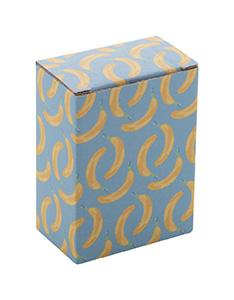 Individuelle Box CreaBox EF-181