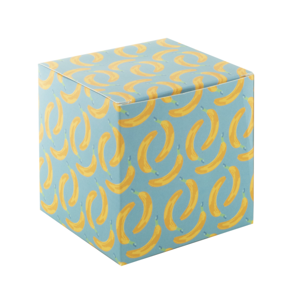 Individuelle Box CreaBox PB-275