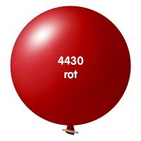 4430 rot, pastell