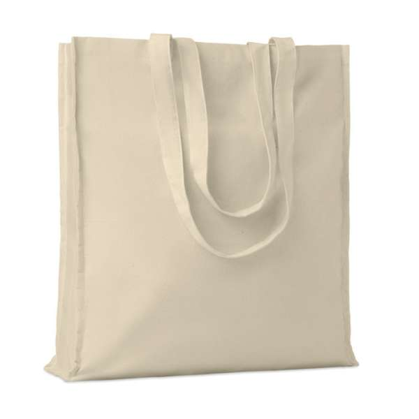 Shopping Bag Cotton 140g/m² PORTOBELLO