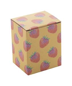 Individuelle Box CreaBox EF-177
