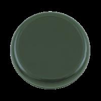 dunkel grün