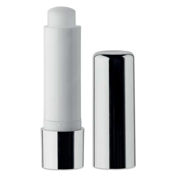 Lippenbalsam UV GLOSS
