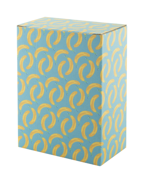 Individuelle Box CreaBox EF-297