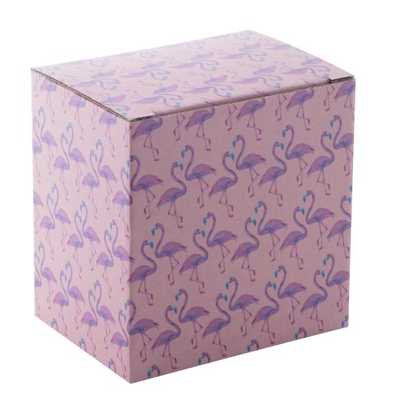 Individuelle Box CreaBox EF-210