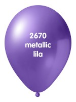 2670 lila, metallic